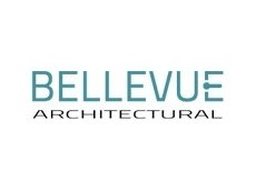 Bellevue Architectural