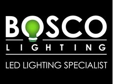 BoscoLighting Pty Ltd