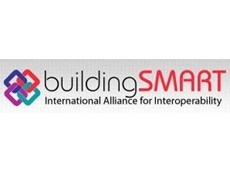 Building Smart International Alliance for Interoperability - Australasia Chapter