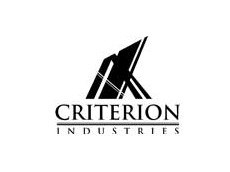 Criterion Industries