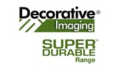 Decorative Imaging
