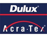 Dulux AcraTex