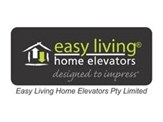 Easy Living Home Elevators