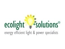 Ecolight Solutions
