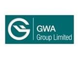 GWA Group