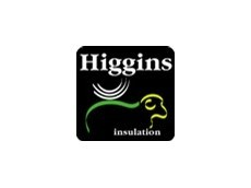 Higgins Insulation