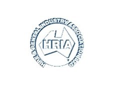 Hire and Rental Industry Association Ltd