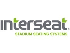 Interseat Stadium Seating Systems