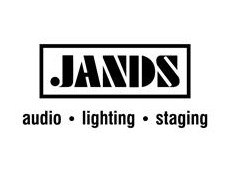 Jands