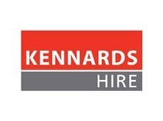 Kennards Hire Concrete Care