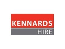 Kennards Hire Lift & Shift