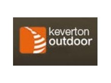 Keverton Outdoor