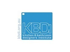 Kitchen and Bathroom Designers Institute of Australia (KBDi)