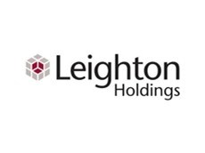 Leighton Holdings