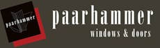 Paarhammer Windows & Doors