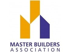 Master Builders Association of ACT