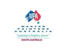 Master Painters, Decorators and Signwriters Association of South Australia