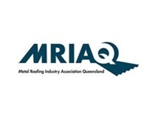 Metal Roofing Industry Association Queensland