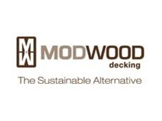 ModWood Technologies
