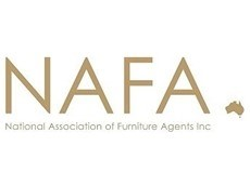National Association of Furniture Agents