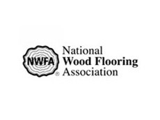 National Wood Flooring Association of Australia