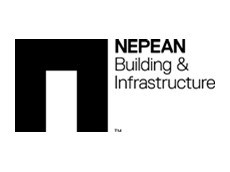 Nepean Building & Infrastructure