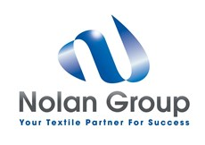 Nolan Group