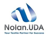 Nolan UDA Pty Ltd