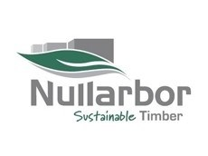Nullarbor Sustainable Timber