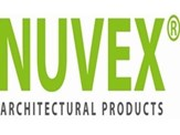 Nuvex Architectural Products