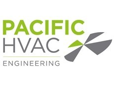 Pacific HVAC Engineering