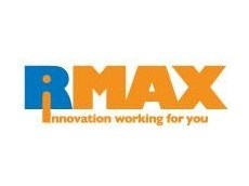 RMAX EPS Building Products