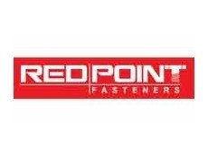 Redpoint Fasteners