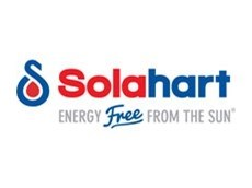 Solahart Industries