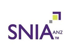 Storage Networking Industry Association - Australia