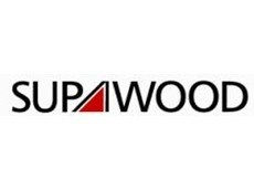 Supawood Architectural Lining Systems