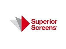Superior Screens