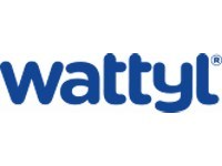 Wattyl set to make a splash at AIFE festival