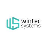 Wintec Systems