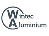 Wintec Aluminium Windows and Doors Australia
