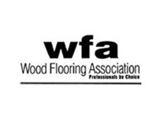 Wood Flooring Association of Victoria