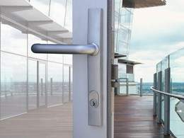 Gainsborough Hardware - Commercial door hardware made easy with the launch of new online door hardware selector