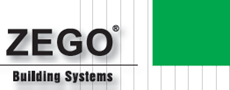 ZEGO Building Systems