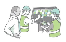 Newforma releases new production planning software for lean construction methodology