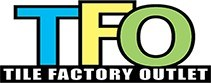 TFO Tile Factory Outlet