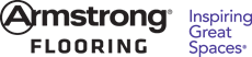 Armstrong Flooring Pty Ltd