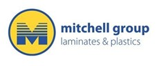 Mitchell Group - Laminates & Plastics