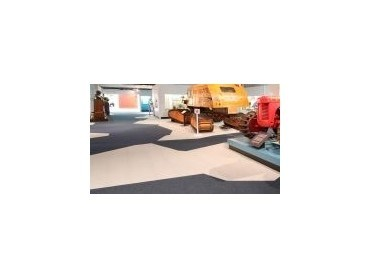 Autex Commercial Carpets - Images