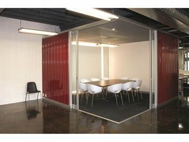 Cascade Sliding Door Solutions - Amazon