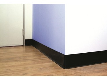 Decorum Skirting from Criterion Industries - PVC